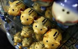 Surefire Ways How To Avoid Huge Student Debts