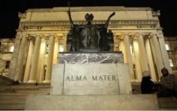The Best Master's Degree Program In Data Science