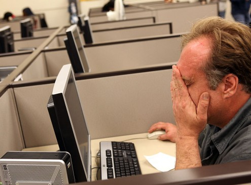 Career 101: Study Shows Tech Employees Quit Due To Unfair Work Environments [VIDEO]