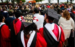 The Highest-Paying Degrees And Colleges