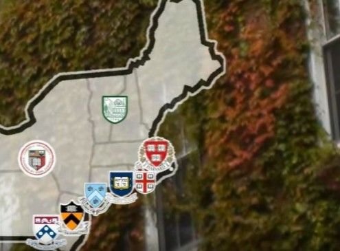 Possibilities Outside Ivy League: The Obsession With Elite Universities And What It Does [VIDEO]