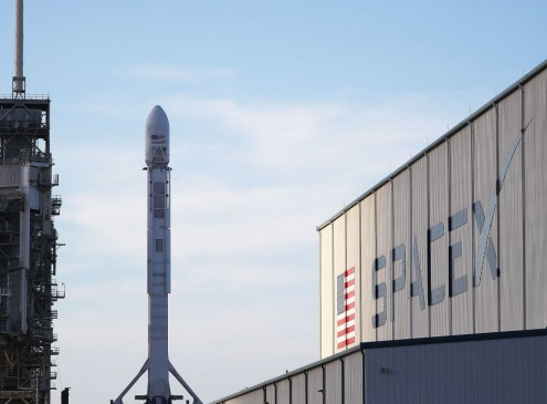 SpaceX Falcon 9 Launch Puts In High Tech Communications Satellite In Space; Here's What It Can Do [VIDEO]