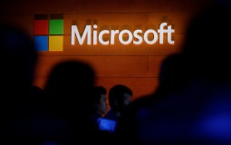 Microsoft Surface Phone News: Three Versions Of Microsoft Surface Phone To Target Business And Corporate Users