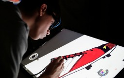 New Microsoft Surface Pro On The Way, But Not The Device Tech Fans Have Been Hoping To See