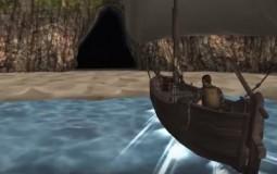 Eternal Ring - PS2 Gameplay 1080p (PCSX2)