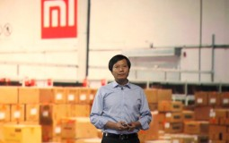 Xiaomi Redmi Pro 2 Is Making Big Buzz Ahead Of Its Unexpected Release Date