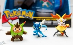 'Pokémon Go' and Niantic's New Security Measures, Could Be A Primer For  More Feature Additions