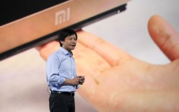 Xiaomi Launched Mi Max 2, Phablet Might Actually Live Up To Its Promise Of Two-Day Battery Life