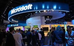 Microsoft Surface Phone Launching Soon
