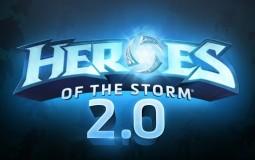 'Heroes Of The Storm' takes 'Diablo III' Character