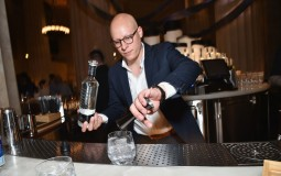 How The Popular Alcoholic Drink Tequila And Intermittent Fasting Could Help With Weight Loss