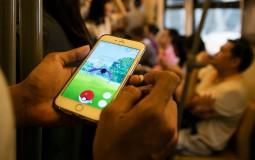 'Pokémon Go' Update