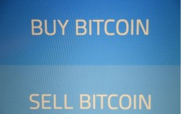 Is It Time To Buy Or To Sell?