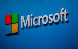 Microsoft Surface Phone News