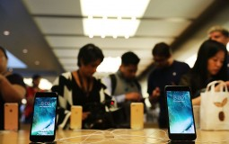 iOS 10.3.1 Jailbreak News