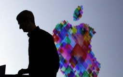 Apple Unleashes iOS 11 Beta 2