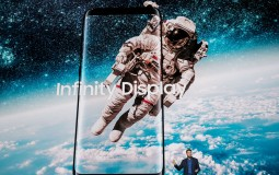 Galaxy Note 8 Might Be Samsung's Priciest Mobile Device