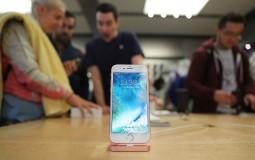 A Working iOS 11 Beta 2 Jailbreak Demo Done Public Await Release