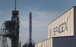 SpaceX Launches Second Set Of Next-Gen Iridium Satellites