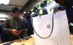 iPhone 8 October Launch May Not Happen