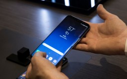 New Leaks Reveals Samsung 8 Specs