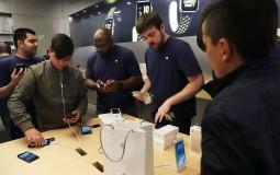 iPhone 8 Latest Leaks