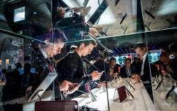 HTC To Unleash Ocean Life
