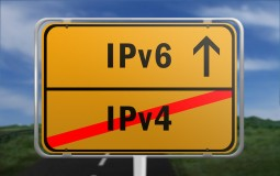 China to accelerate adoption of IPv6-based Internet