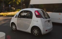 Does autonomous driving car make better decision than human driving car?