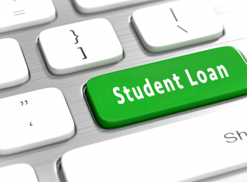 LendingTree Study: Which Places Have the Most Student Debt?