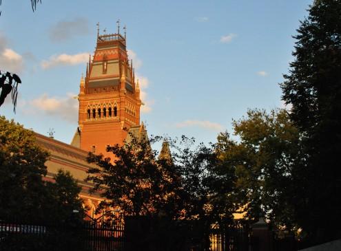 Amgen Foundation And Harvard Team Up To Offer Free Online Science Education Platform