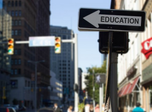 New Report Predicts Shift in Education System to Keep Up with Future Job Market