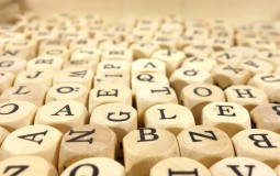 How technology is changing how we teach English?