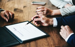 Filing for Chapter 13 and the Complexity it Brings to a Divorce