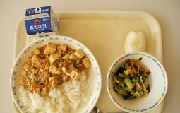 Food Insecurity Common Across US Higher Education Campuses