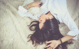 Young Adults in Asia Get the Least Sleep Due to Cultural Habits