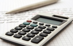 Adulting 101: Accounting Programs to Help With Accountability