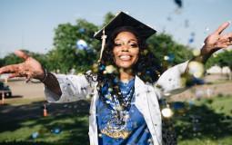 Benefits of Having a Nursing BSN Degree