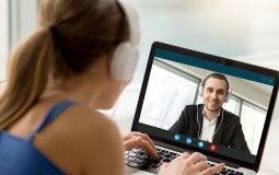 How To Maintain A Long-Distance Relationship