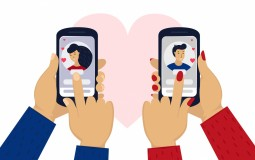 Apps That Can Help You Find True Love