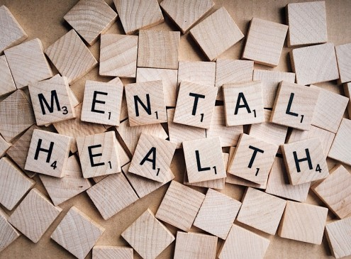 Mental Health: What Keeps Them From Getting Better