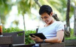 Succeeding in Online College Classes