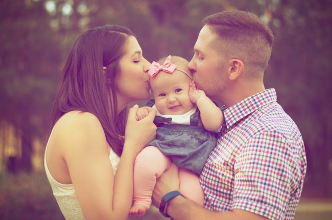 5 Good Parenting Tips You Should Know