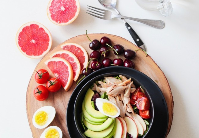 5 Most Common Nutrition Mistakes Some People