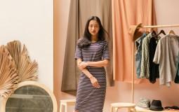 Minimalist Fashion Tips for University Students