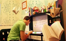 What to do if remaining less time for paper writing