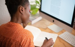 Latest Technology Online Essay Writing Service and Support