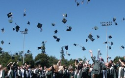 How to Stay in the U.S. Legally After Graduation