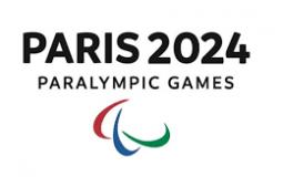 2024 paralympics