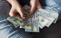 How to Save More Money: An effective Guide for College Student